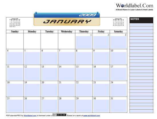 fillable weekly calendar template