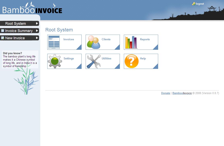 Generate CSV using nodejs