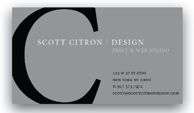 Designing a business card with wl ol244 template worldlabel blog preview also hides anything bleeding off the page edges like in my case the big c on the left colourmoves Image collections