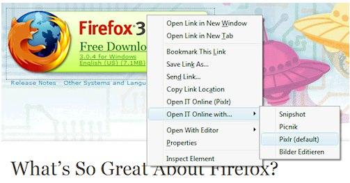 Open IT Online