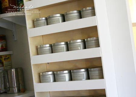 tin labels