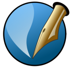 424px-Scribus_logo_svg