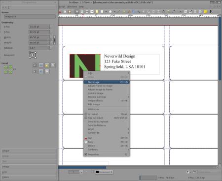 scribus-imageframe
