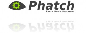 design-phatch