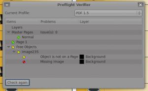 preflightverifier