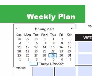 PDFplanner Pro