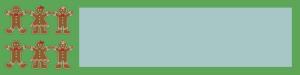 ginerbread-75