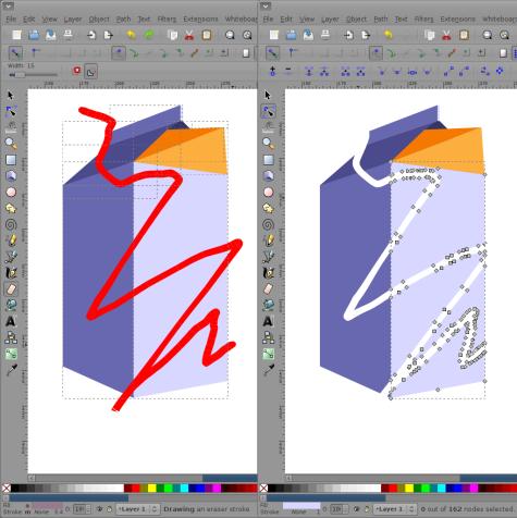 inkscape47-eraser