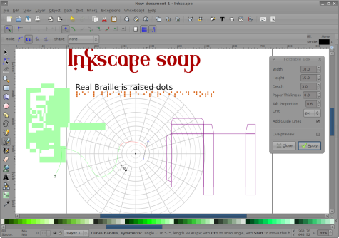 inkscape47-extensions
