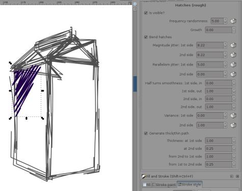 inkscape47-hatches-sketch