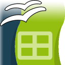 openoffice-calc_cacabuda_software