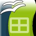 openoffice-calc_cacabuda_software