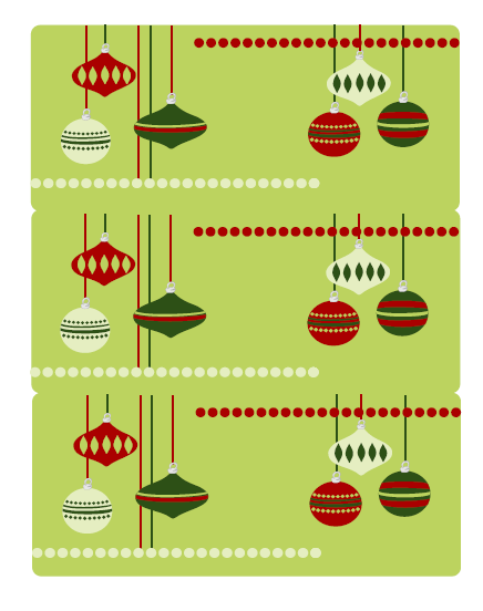 Holiday labels holiday label templates free printable for Free water bottle label template