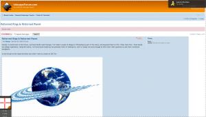 inkscape forum tutorials