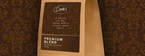 design coffee labels in illustrator for your brand worldlabel blog