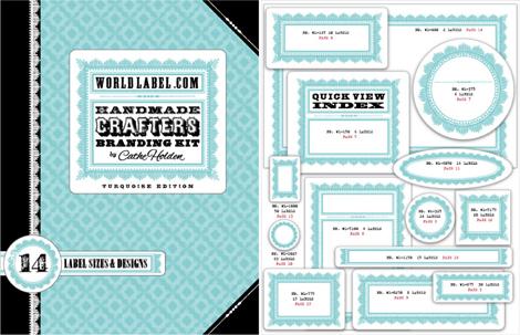 Free printable labels & templates, label design ...