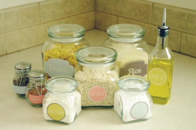 kitchen-labels-3