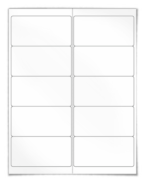 avery templates 5167 blank - use label sizes you will always find worldlabel blog