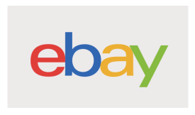Labels at eBay