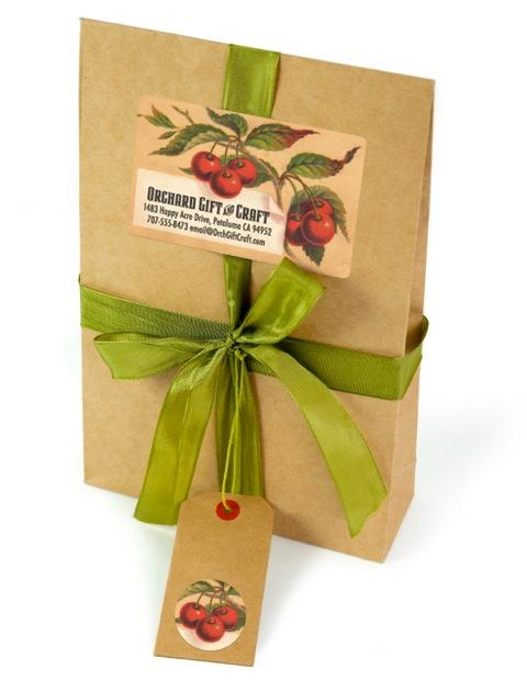 Cherries-CH-WL-Gift