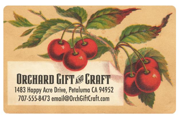 Cherries-CH-WL-Label-1
