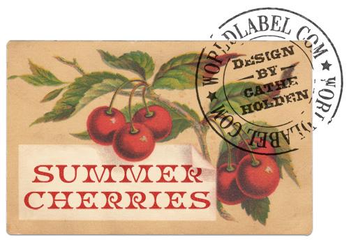 Cherries-CH-WL-Main