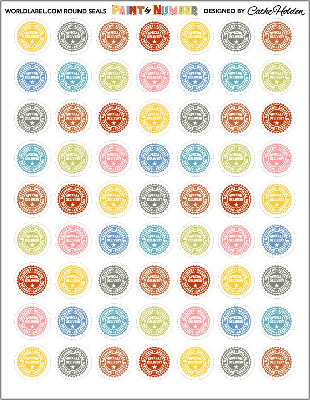 CH-WL-PBN-Round-Seals