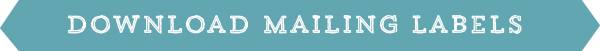 MailingLabelButton