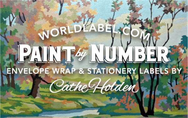 PBN-Cathe-Holden-WorldLabel.com1