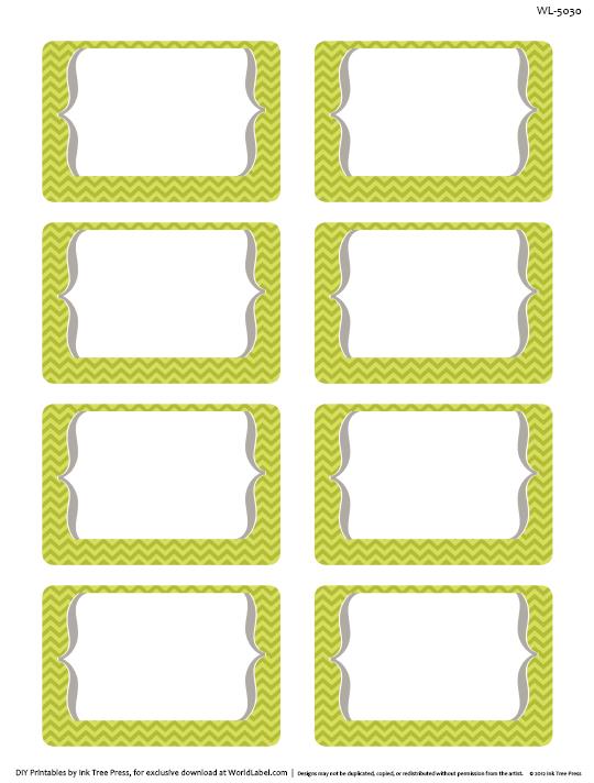lime-5030
