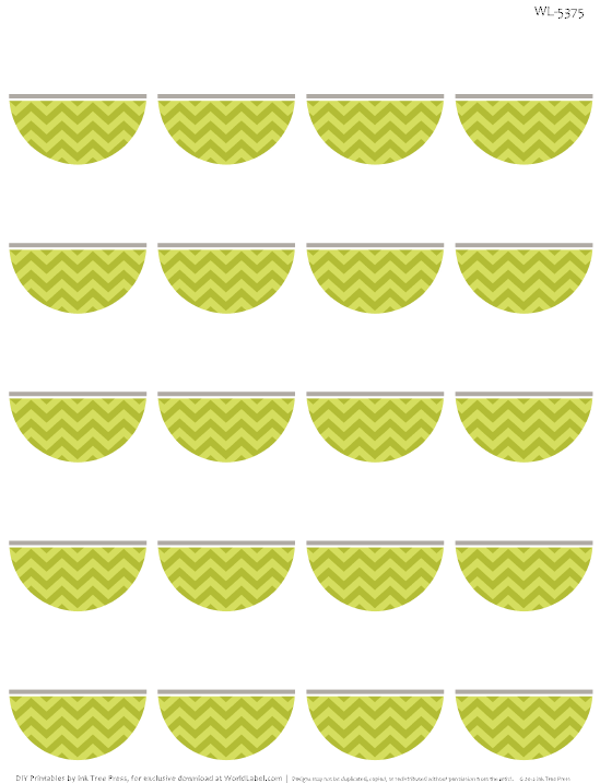 lime-5375