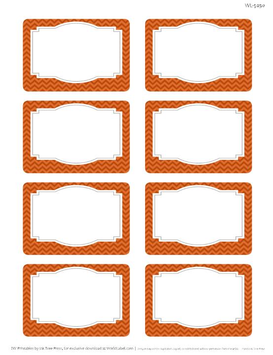 tangerine-5030