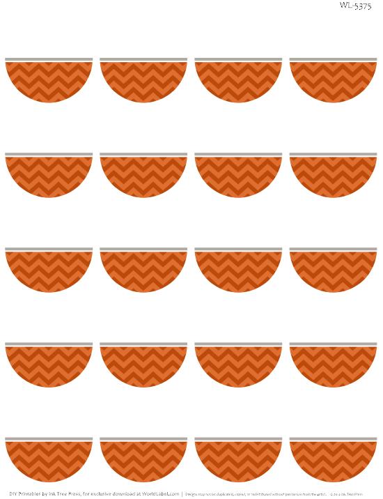 tangerine-5375