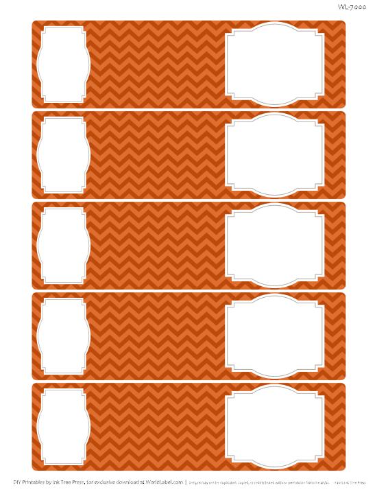 tangerine-7000