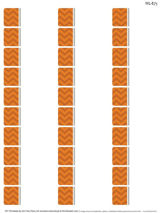 tangerine_labels