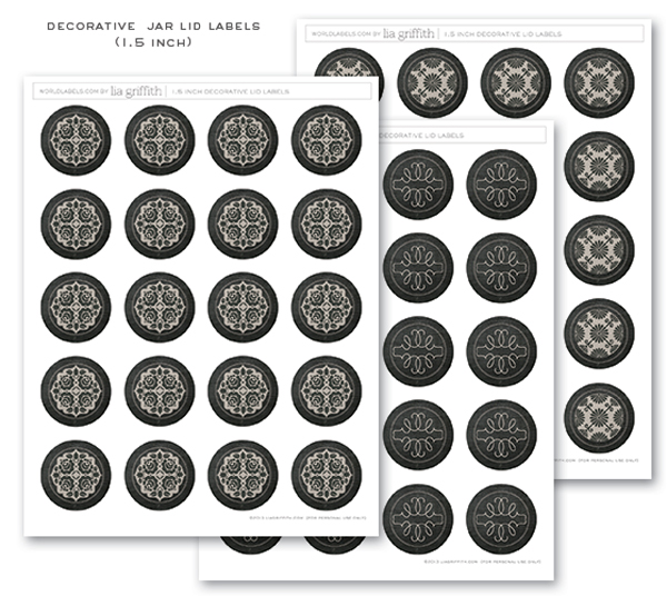 Decorative-Jar-Labels1.5
