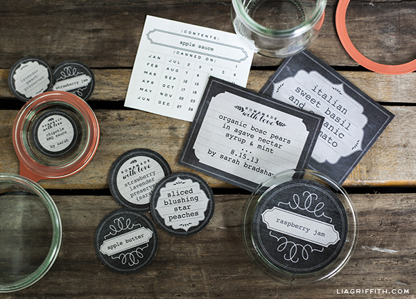 canning-jar-labels