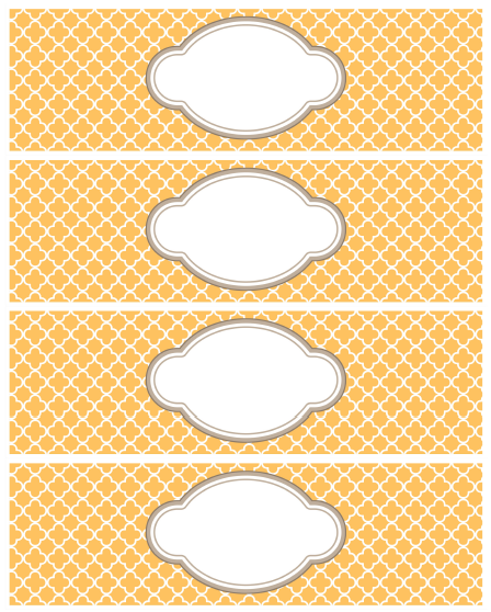 5950-mustard