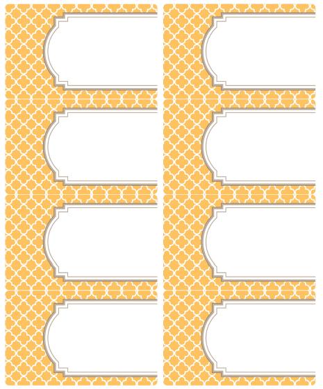 600-mustard