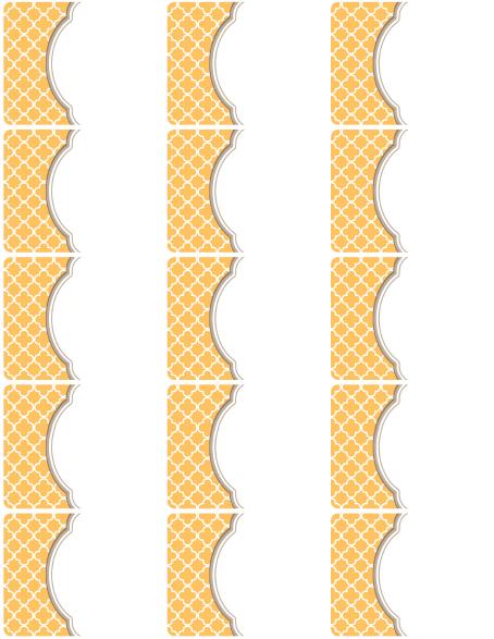 775-mustard