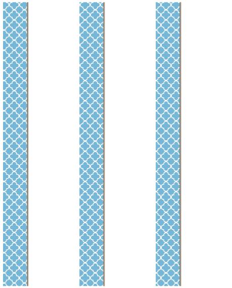 875-blue