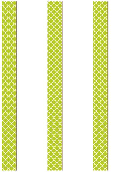 875-lime