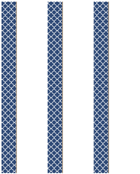 875-navy