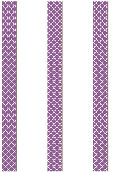 875-plum