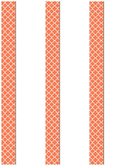 875-pumpkin