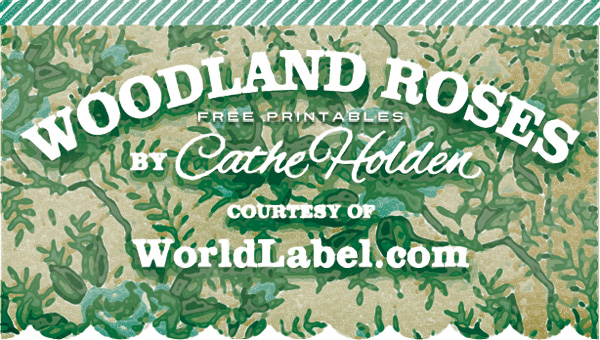 Cathe_Holden_WL_Woodland_Rose