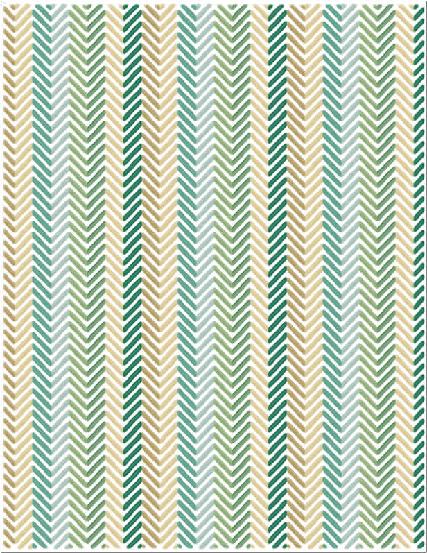 Cathe_Holden_WL_Woodland_Rose_Stripes
