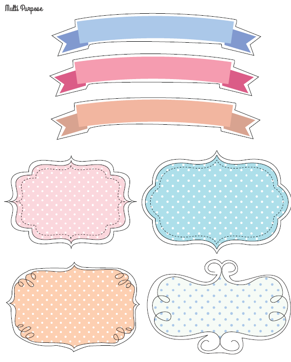 binder-labels-2