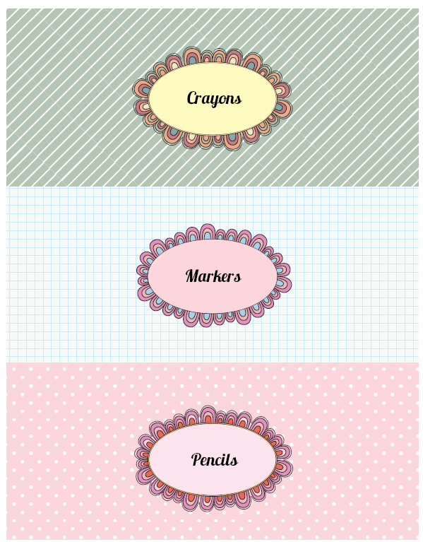 binder-labels-3d