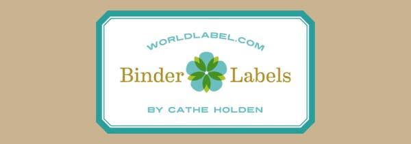 WL-CH-Binder-LabelsX